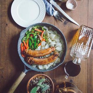 Food photo Monday..jpg