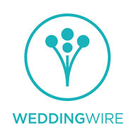 See our reviews on  Wedding Wire website