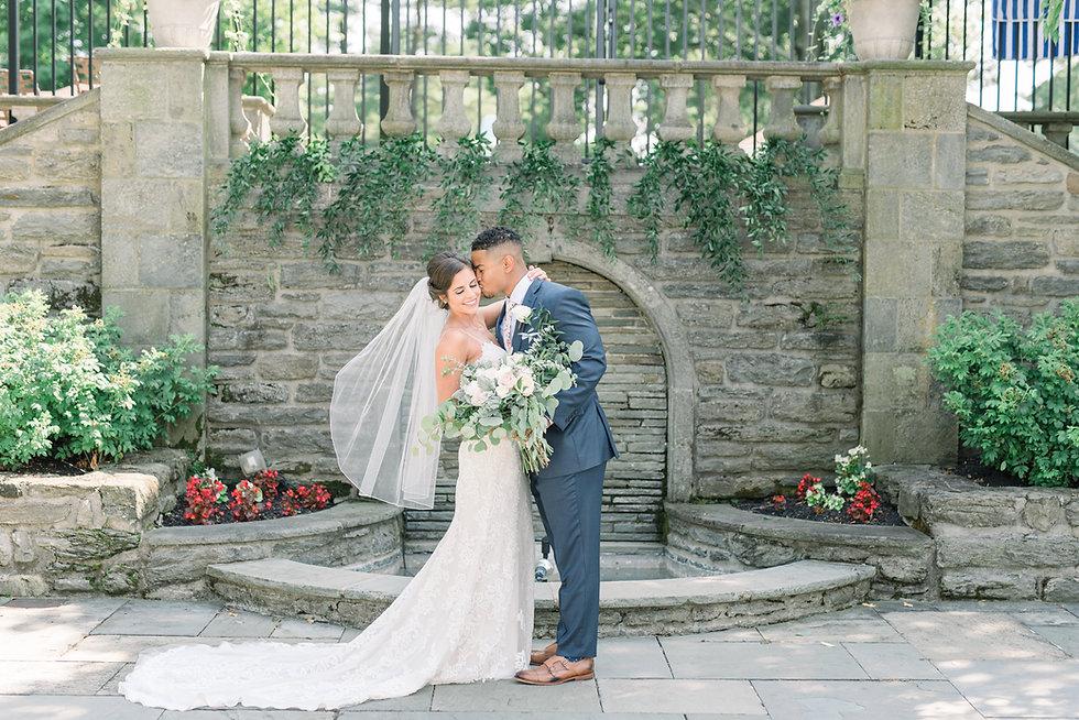 Kevin Courtney Wedding-0066.jpg