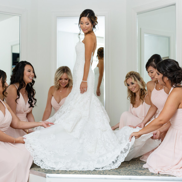 Part-1-Bridal-Details-Mariya-Stecklair-P