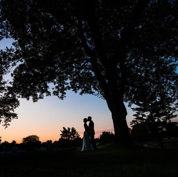 2018-08-04 Volgraf-Berry Wedding-2460 (1