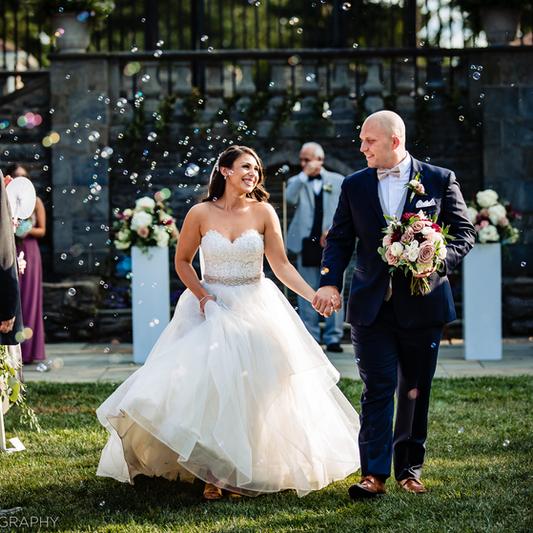 2019-09-01 Laboranti-Adcock Wedding-2803