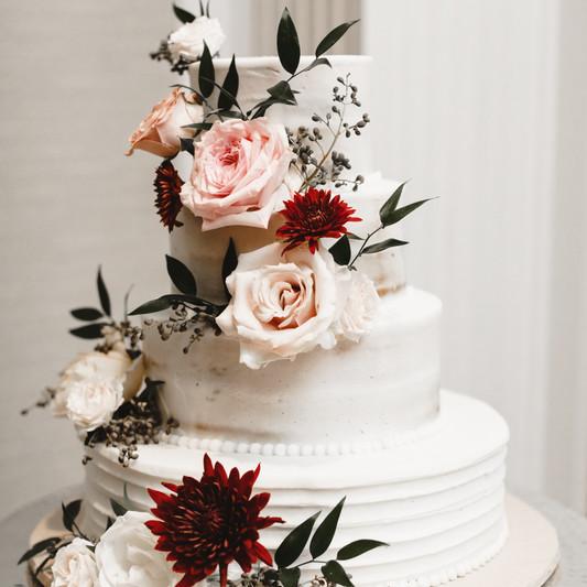 nj1118-wedding-highlights-131.jpg