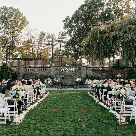 Alex Michael s Wedding Photographs-Alex