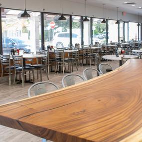Interior wood table_DSC4853.tif