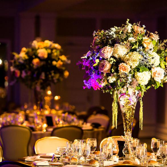 Wedding (110).jpg