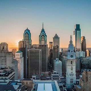 Philly Philly..jpg