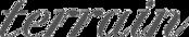 logo-92eb5c506ff5c0a67d3c2906a79abf51060