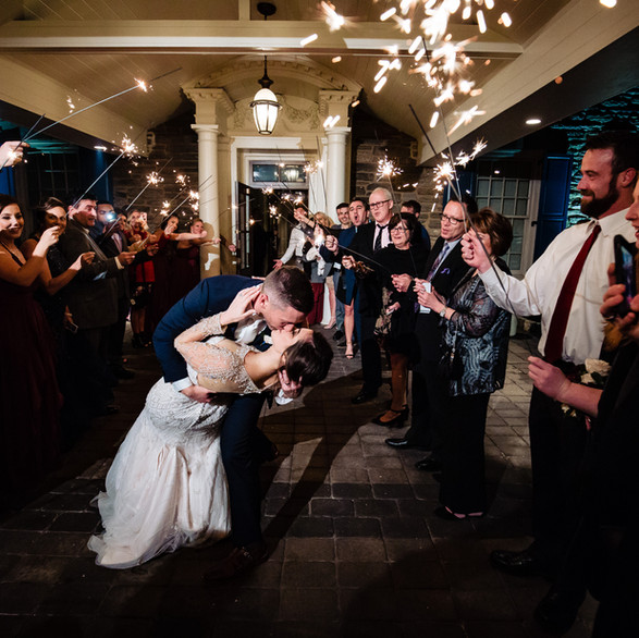 2018-10-20 Robinson-Arcangelo Wedding-52