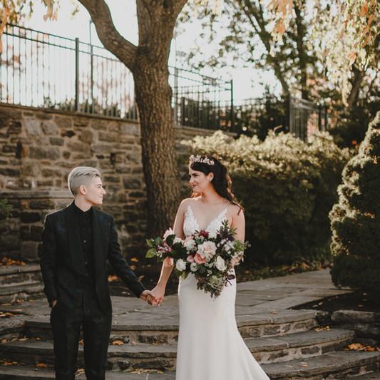 nj1118-wedding-highlights-031.jpg