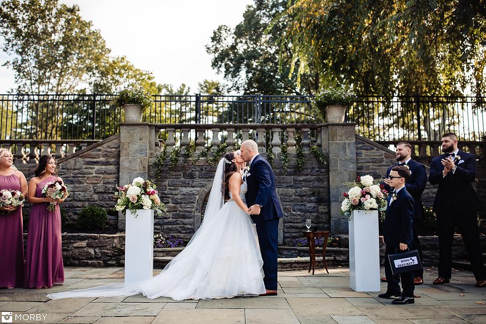 2019-09-01 Laboranti-Adcock Wedding-2714
