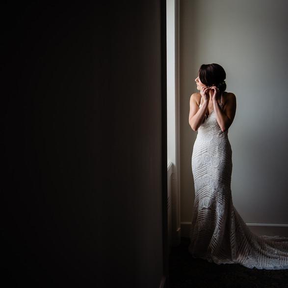 Sloane-Adams-Wedding-0765.jpg