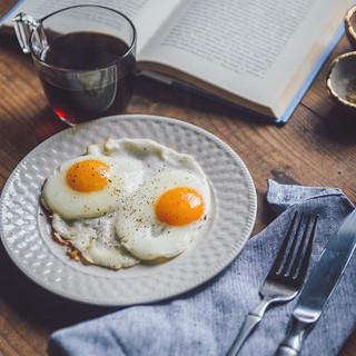 I start every morning the same way..jpg