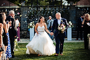 2019-09-01 Laboranti-Adcock Wedding-2803