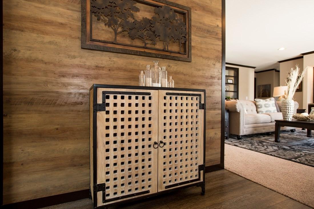 Mobile Homes | Minnesota | ALS Properties