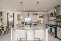 HSH 543L - Impressions  Kitchen 2