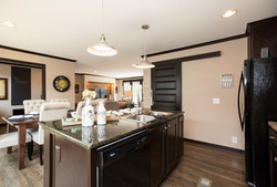 Manufactured-THE-PATRIOT-HOME-25PAT28563AH-Kitchen-20160609-1013219470998