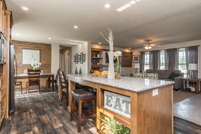 Catena 2856 kitchen 6