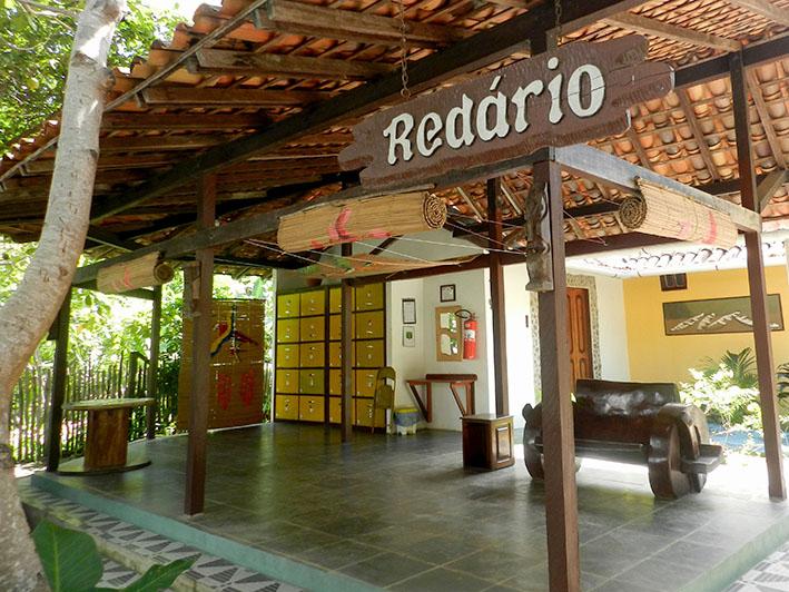 Redario (29)
