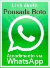 link boto.png