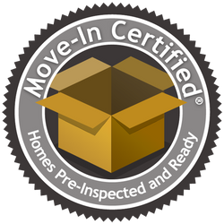 MoveInCertified.png