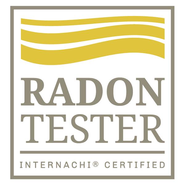Radon Tester.png