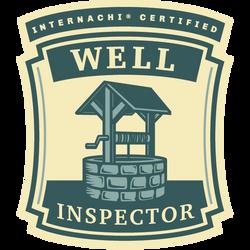 Well Inspector Cert.png