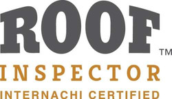 Roof-Inspector-InterNACHI-Certified-Logo
