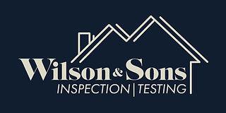 WilsonSons_Logo_BG.jpg