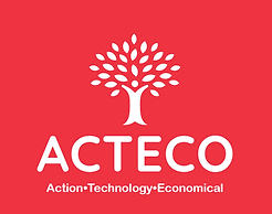 Acteco Logo for printing.png