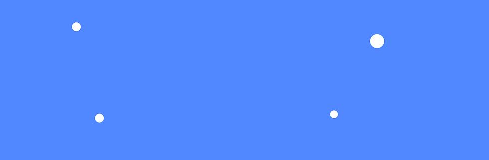 Blue bg-01-01.png