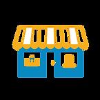 Orderjini Function Icon-06.png