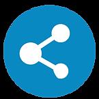 Orderjini Function Icon-02.png
