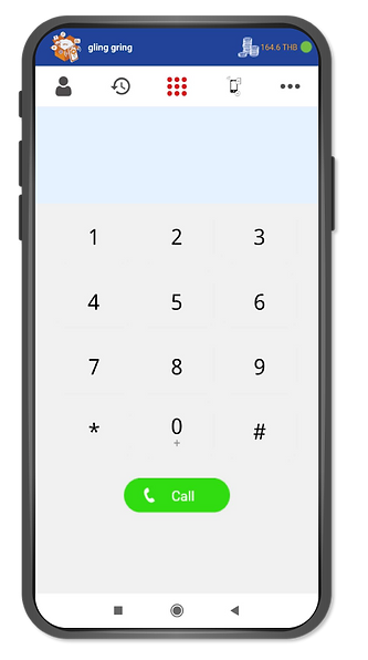 Phone-GlingGring-Dial-page.png