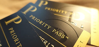 IMG-priority-pass-featured.jpg