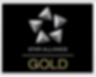 Star-Alliance-Gold-Logo.png