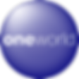 1024px-Oneworld_logo.svg.png