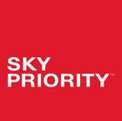 SkyPriority_TM_logo_ok_175x175_tcm518-39
