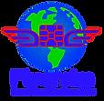 flysimlogosmalllettertransparent.png