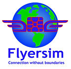 flysimicon.jpg