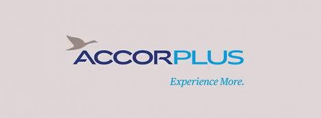 Accor-Advantage-Plus-Is-Now-Just-Accor-P