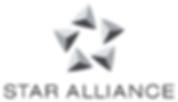 star alliance logo.png