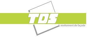Logo TDS-office.jpg
