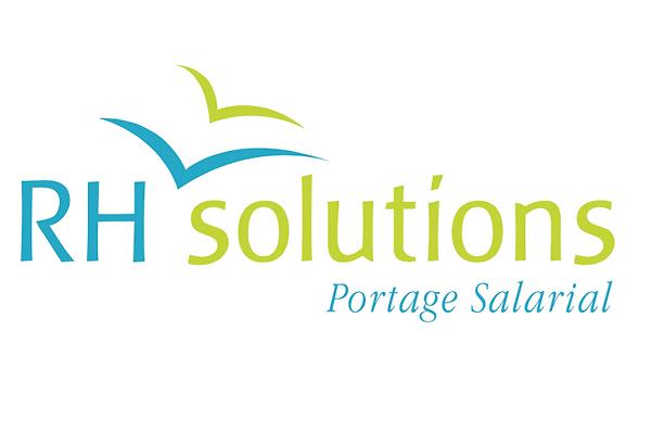 logo rhs.png