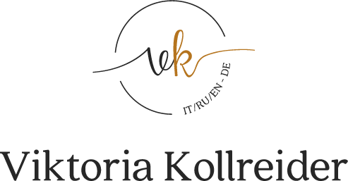 Viktoria Kollreider