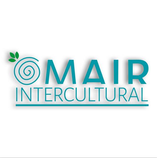 Mair Intercultural