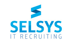 SELSYS IT Recruiting