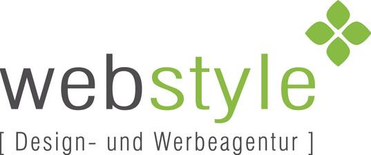 web-style