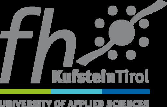 FH Kufstein