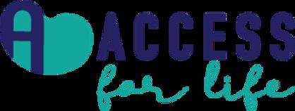 AFL new logo 0819.png